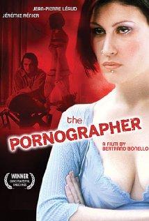 subtitrare The Pornographer (2001)