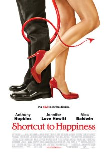 subtitrare Shortcut to Happiness / The Devil and Daniel Webster (2003)