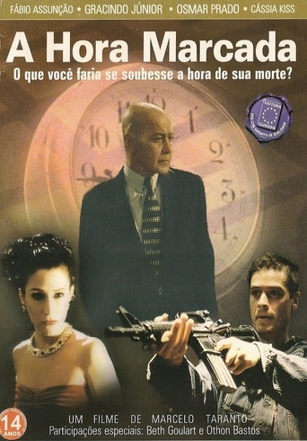 subtitrare A Hora Marcada . Dealing with Death (2000)