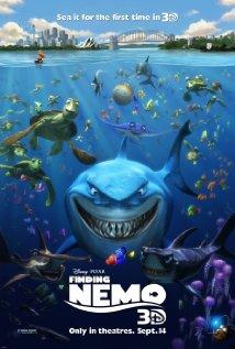 subtitrare Finding Nemo (2003)