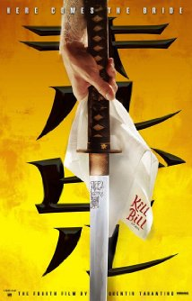subtitrare Kill Bill: Vol. 1 (2003)