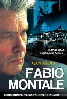 subtitrare Fabio Montale (2001)