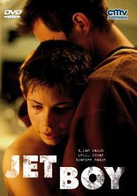 subtitrare Jet Boy (2001)