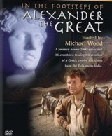 subtitrare In the Footsteps of Alexander the Great (1998)