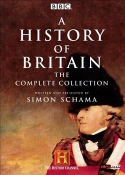 subtitrare A History of Britain (2000)