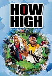 subtitrare How High (2001)