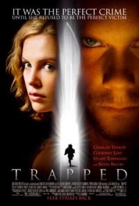 subtitrare Trapped (2002)