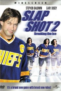 subtitrare Slap Shot 2: Breaking the Ice (2002)