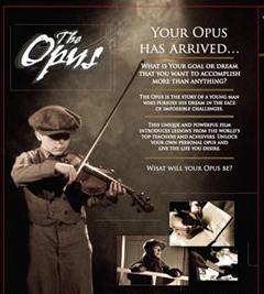 subtitrare The Opus (2009)