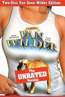 subtitrare Van Wilder (2002)