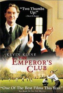 subtitrare The Emperor s Club (2002)