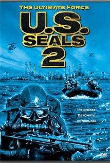 subtitrare U.S. Seals II (2001)