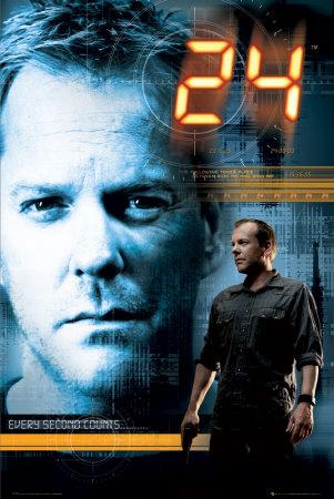 subtitrare 24 (2001)