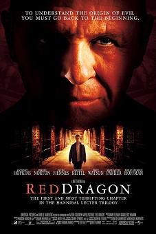 subtitrare Red Dragon (2002)