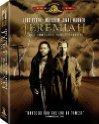 subtitrare Jeremiah (2002)