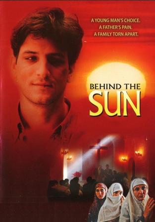 subtitrare Abril Despedacado / Behind the Sun (2001)