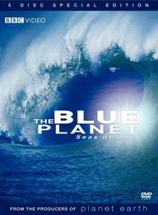 subtitrare The Blue Planet (2001)