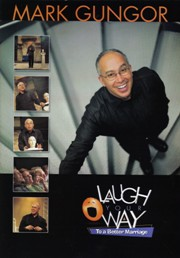 subtitrare Laugh Your Way (2010) (TV)