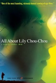 subtitrare All About Lily Chou-Chou (2001)