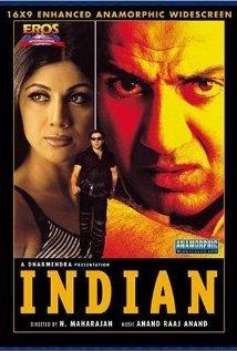 subtitrare Indian (2001)