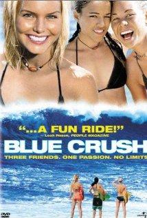 subtitrare Blue Crush (2002)