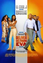 subtitrare Deliver Us from Eva (2003)