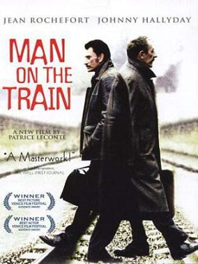 subtitrare Man on the Train (2002)