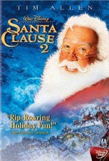 subtitrare The Santa Clause 2 (2002)