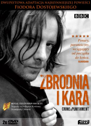subtitrare Crime and Punishment (2002) (TV)