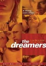 subtitrare The Dreamers (2003)