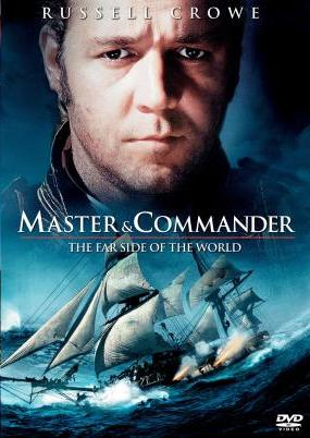subtitrare Master and Commander: The Far Side of the World (2003)