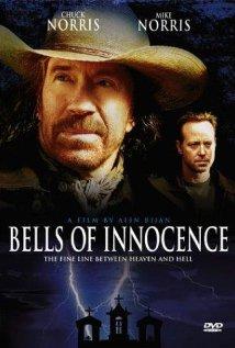 subtitrare Bells of Innocence (2003)
