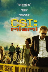 subtitrare CSI: Miami (2002)
