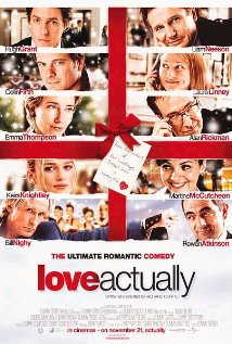 subtitrare Love Actually (2003)