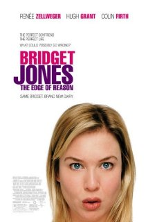 subtitrare Bridget Jones: The Edge of Reason (2004)