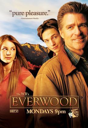 subtitrare Everwood (2002)