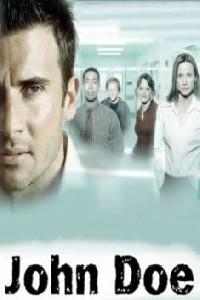subtitrare John Doe (2002)