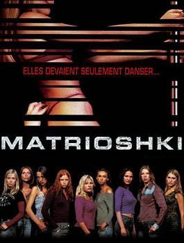 subtitrare Matroesjka`s / Matrioshki  (2005)