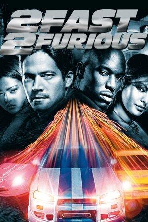 subtitrare 2 Fast 2 Furious (2003)