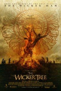 subtitrare The Wicker Tree (2010)