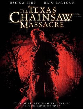 subtitrare The Texas Chainsaw Massacre (2003)