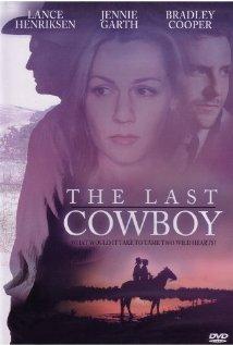 subtitrare The Last Cowboy (2003)