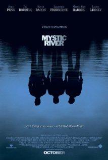 subtitrare Mystic River (2003)