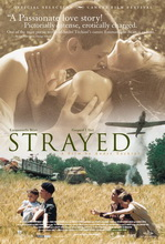 subtitrare Les egares  /  Strayed   (2003)