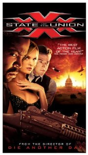 subtitrare xXx: State of the Union (2005)