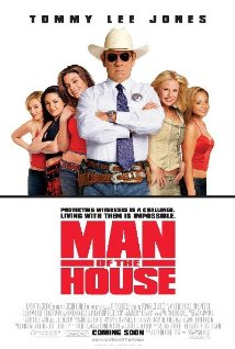 subtitrare Man of the House (2005)