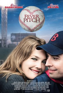 subtitrare Fever Pitch (2005)