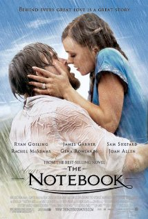 subtitrare The Notebook (2004)