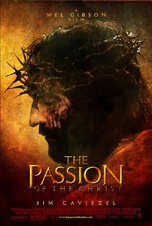 subtitrare The Passion of the Christ (2004)