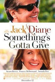 subtitrare Something`s Gotta Give (2003)